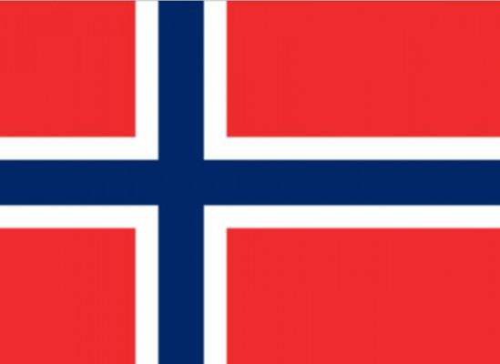 Norweskionline