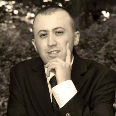 Jacek Kula