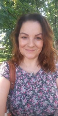 Barbara Królewicz