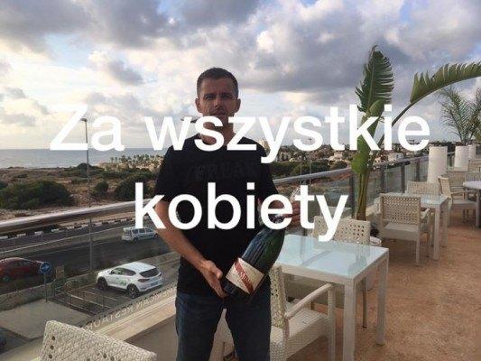 Pawel Przybyszewski