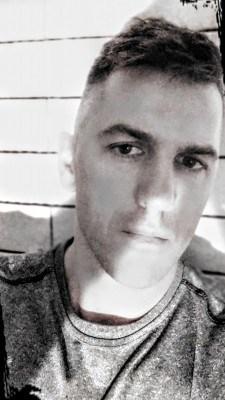 Adam Tkaczyk