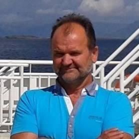Edward Szwed