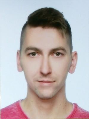 Marcin.B