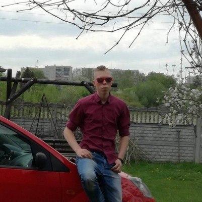 Łukasz Kutyłowski