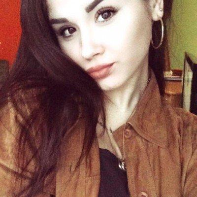 Anastazja Hanusz