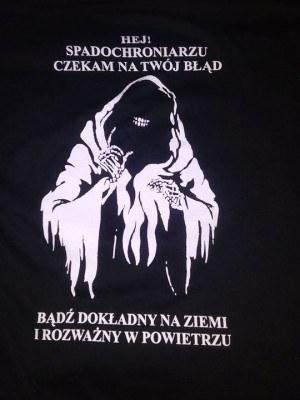 Andrzej Świerkosz