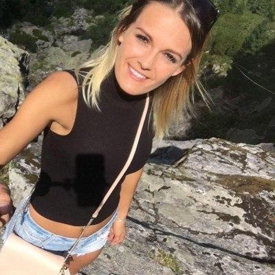 Paulina Marczuk