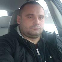 Grzegorz ŚLUSARCZYK