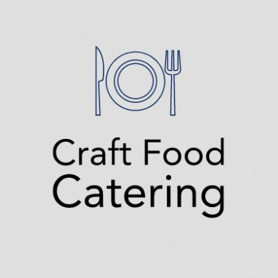craftfoodcatering