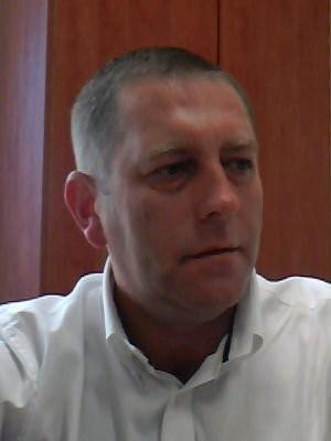 Jerzy Drozda