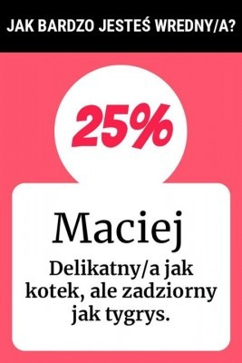 Maciej Staniewski