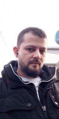 Alan Minasiewicz