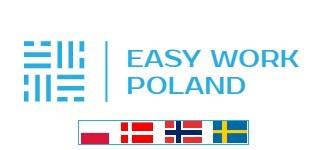 easyworkpoland