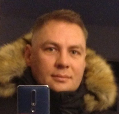 Pawel Kwasnik