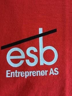 Esb Bemanning AS