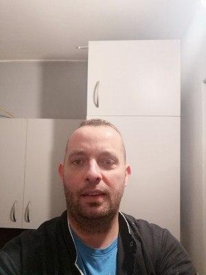 Maciej1981