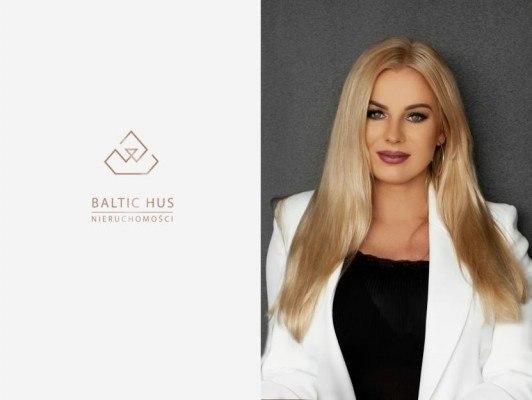 Baltic Hus Nieruchomości