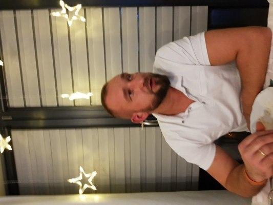 Mateusz Stachowiak