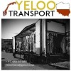 YelooTransport