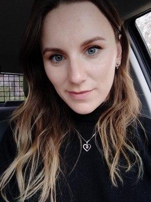 Ewelina Cyrek