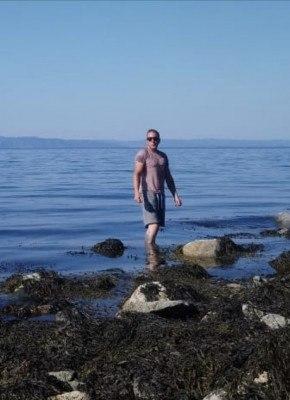 Marcin kotula