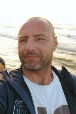 Marcin P