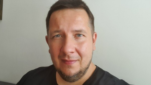 radoslavik Ostrowski