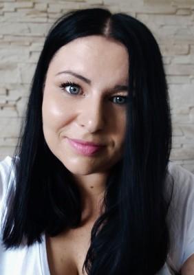 Małgorzata Mika