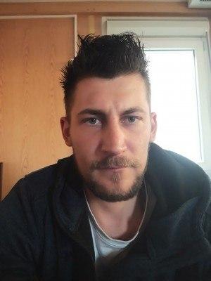 Damian Gaj