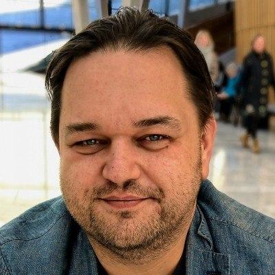 Pavol Bozik