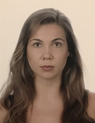 Weronika Godlewska
