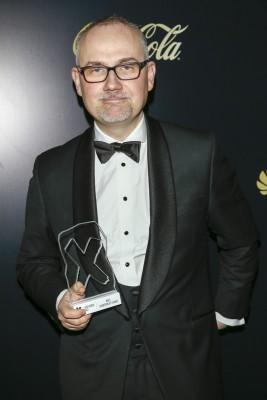 Adam Parfiniewicz