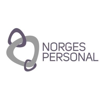 Kinga Norges