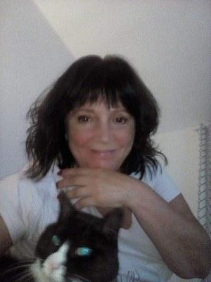 Ewa Paszkiewicz