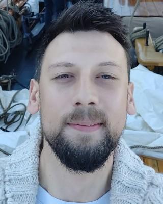 Mateusz Kuprowski