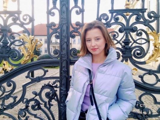 Beata Wrobel