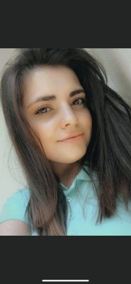 Diana0512