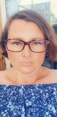 Katarzyna J Maciuch