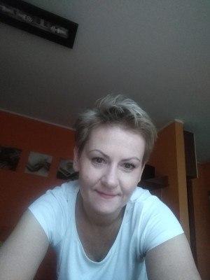 Małgorzata10