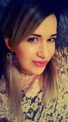 Aleksandra Ewelina Skakun