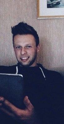 Lukasm3 ..
