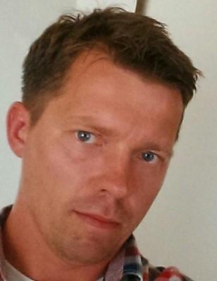 norbert statkiewicz