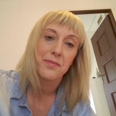 Małgorzata B.