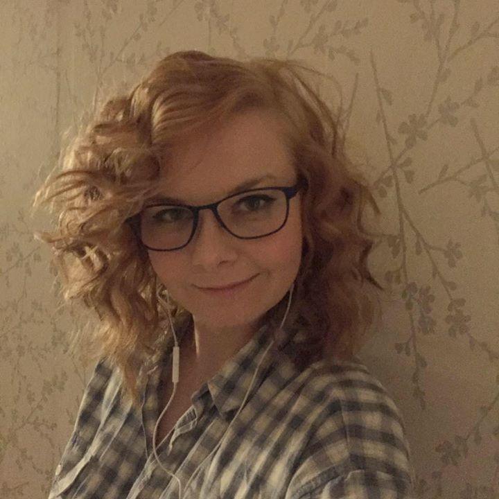 Ewa Berdinessen