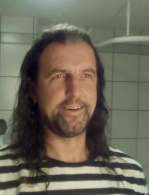 Janusz Piasecki