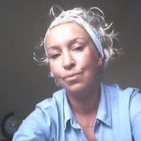 joanna pachnik