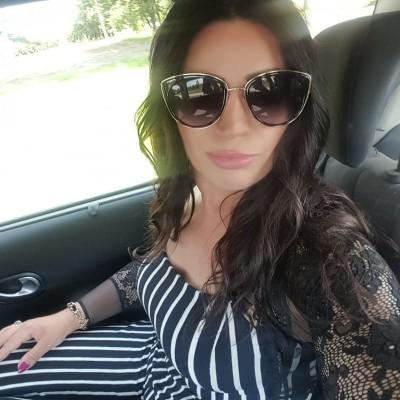 Renata Renata
