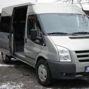 www.norwegiabus.com