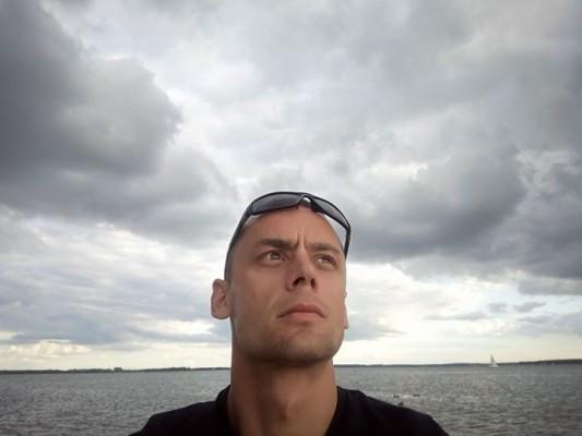 Michal Markowski