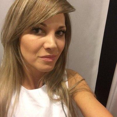 Angelika ****